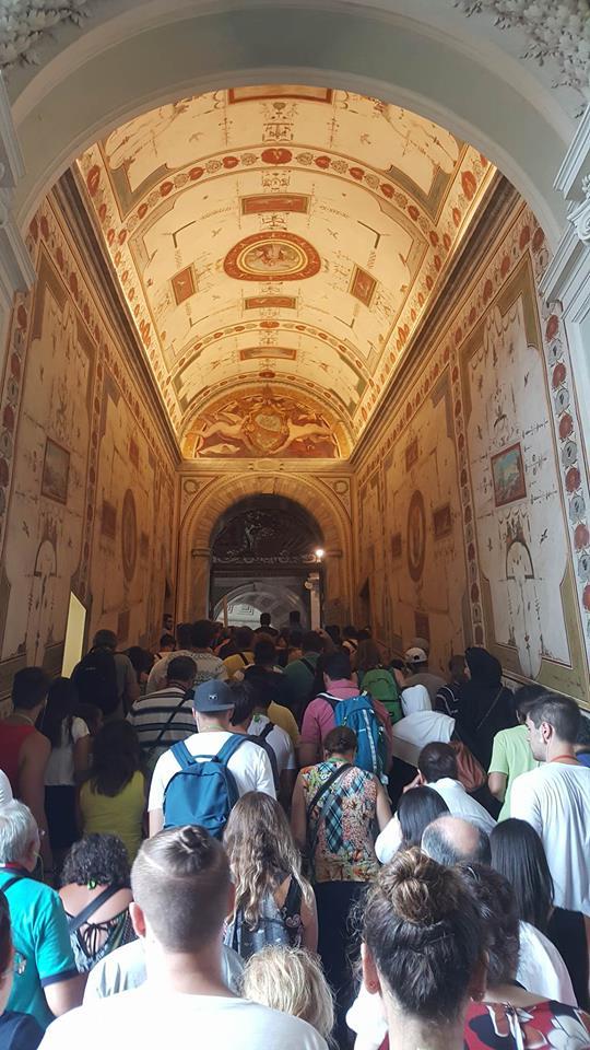 Vatican Museum.jpg