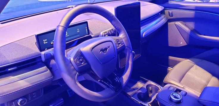Inside Mustang.jpg