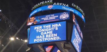 NBA March 11.jpg