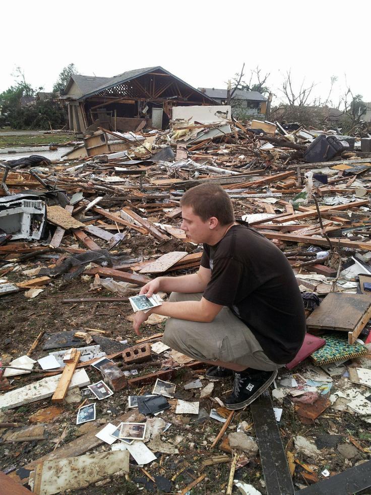 moore tornado 2.jpg